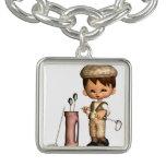 Customize Product Bracelet