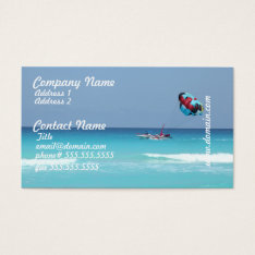 Customize Product Business Card at Zazzle