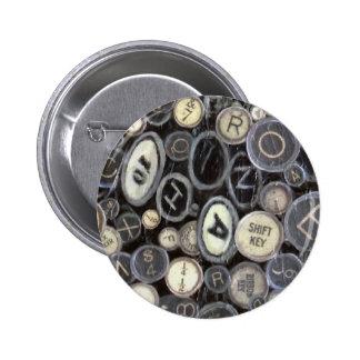 Customize Product Pin
