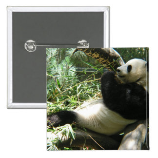 Customize Product Pinback Buttons
