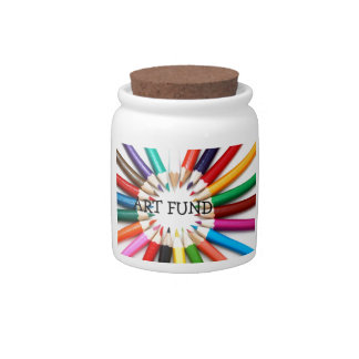 Customize Product Candy Dish