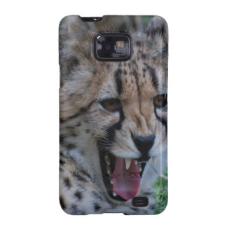 Customize Product Samsung Galaxy S2 Covers