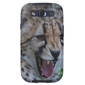 Customize Product Samsung Galaxy SIII Cases