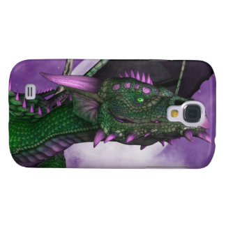 Customize Product Samsung Galaxy S4 Cases