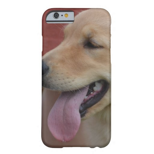 Customize Product iPhone 6 Case