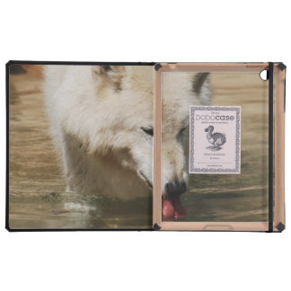 Customize Product iPad Folio Case