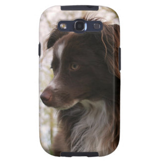 Customize Product Galaxy S3 Cases