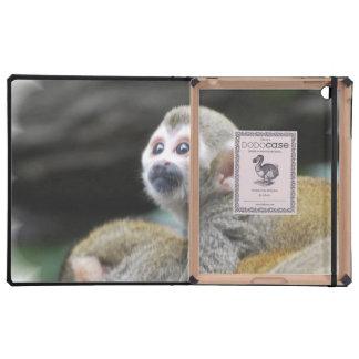 Customize Product iPad Folio Cases