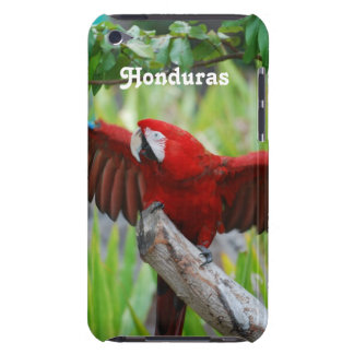 Customize Product iPod Touch Covers