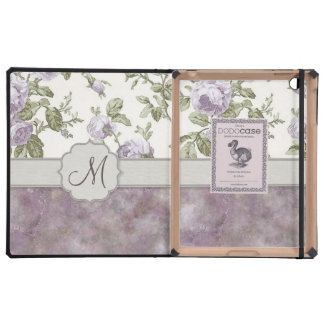 Customize Product iPad Folio Case