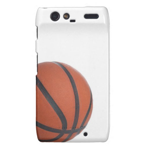 Customize Product Droid RAZR Covers