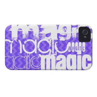 Customize Product iPhone 4 Case