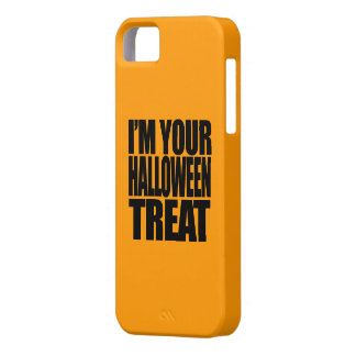 Customize Product iPhone 5 Case