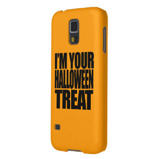 Customize Product Galaxy S5 Covers