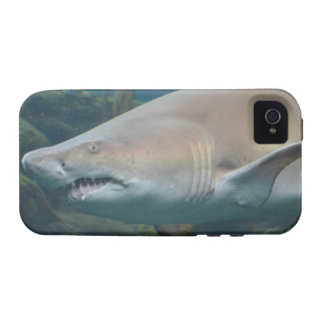 Customize Product Vibe iPhone 4 Covers