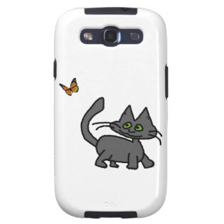 Customize Product Samsung Galaxy SIII Cover