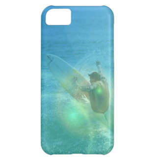 Customize Product Cover For iPhone 5C