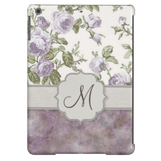 Customize Product iPad Air Case