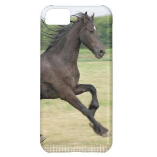 Customize Product iPhone 5C Case