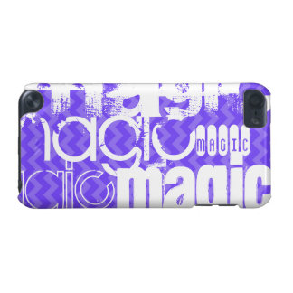 Customize Product iPod Touch (5th Generation) Cover
