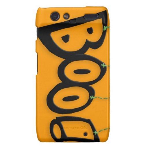 Customize Product Motorola Droid RAZR Cases