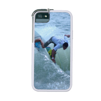 Customize Product iPhone 5 Cover