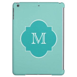 Customize Product Case For iPad Air