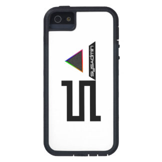Customize Product Case For iPhone SE/5/5s