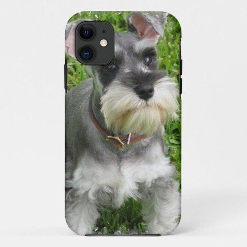 Customize Product Phone Case