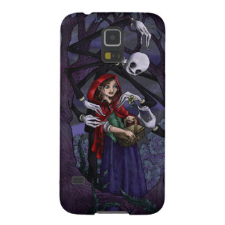 Customize Product Cases For Galaxy S5