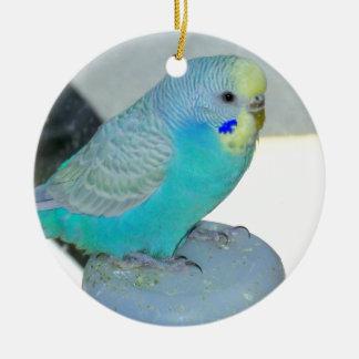 Customize Product Ceramic Ornament