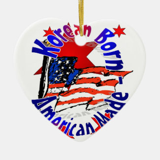 Customize Product Ceramic Ornament