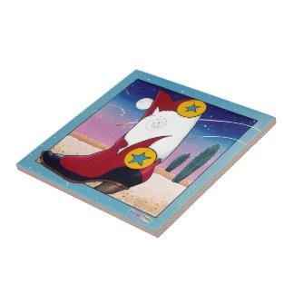 Customize Product Ceramic Tile