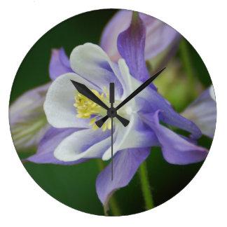 Customize Product Clocks