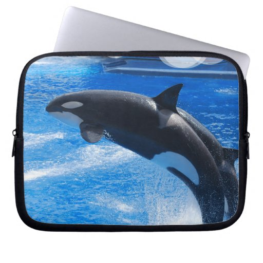 Customize Product Computer Sleeves