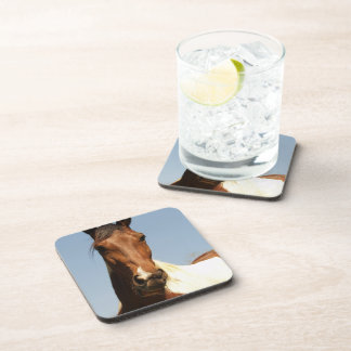 Customize Product Beverage Coaster
