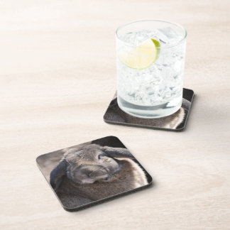 Customize Product Drink Coasters