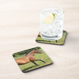Customize Product Beverage Coasters