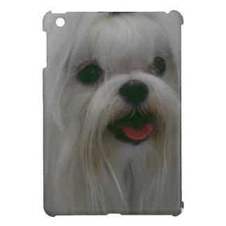 Customize Product Cover For The iPad Mini