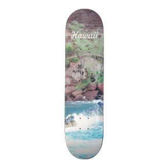 Customize Product Custom Skateboard