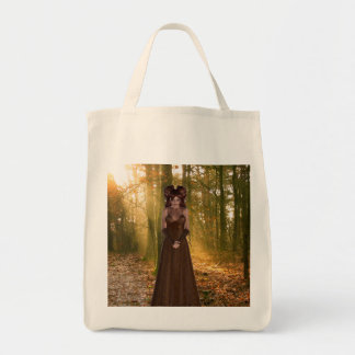 Customize Product - Customized Canvas Bags