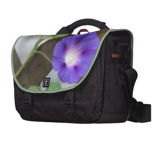 Customize Product - Customized Bags For Laptop