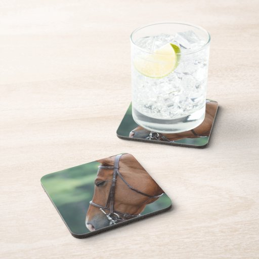 Customize Product - Customized Beverage Coasters