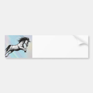 Customize Product - Customized Car Bumper Sticker