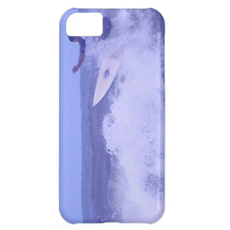 Customize Product - Customized iPhone 5C Cover