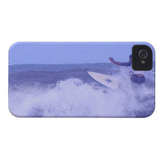 Customize Product - Customized iPhone 4 Case-Mate Cases