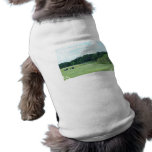 Customize Product - Customized Doggie T-shirt
