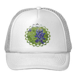 Customize Product - Customized Hat