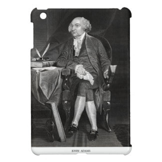 Customize Product - Customized iPad Mini Covers
