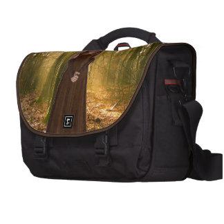 Customize Product - Customized Commuter Bag